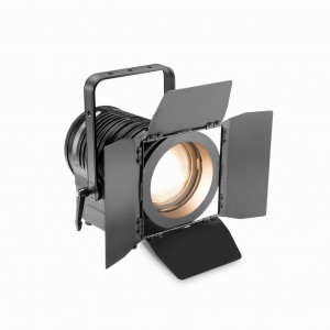 Cameo TS 100 WW fresnel LED 100W