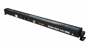 Light4me Wash Bar 144 SMD Listwa LED Bar