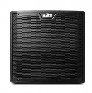 Alto Professional TS312S Subwoofer aktywny