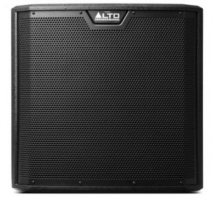 Alto Professional TS315S Subwoofer aktywny