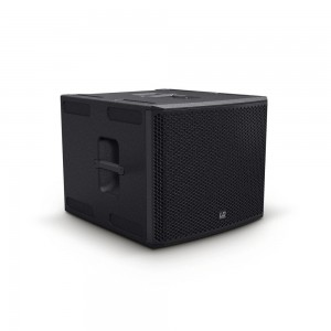 LD Systems Stinger SUB 15 G3 Subwoofer Pasywny