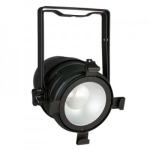 Showtec PAR64 100W COB UV