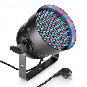 Cameo PAR 56 CAN RGB 05 BS LED