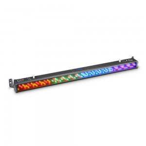 Cameo BAR 10 RGBA Belka LED