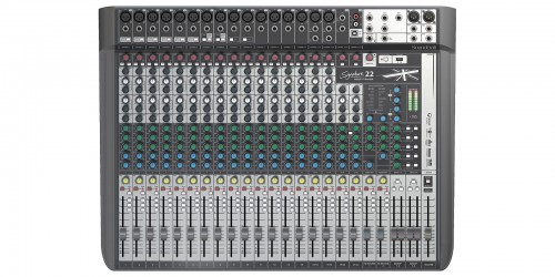 Soundcraft-Signature22MTK.jpg
